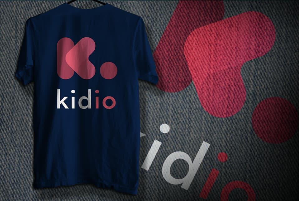 t-shirt-printing-companies-in-atlanta-ga