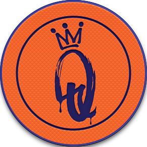 Quality-Thumbnail-Logo