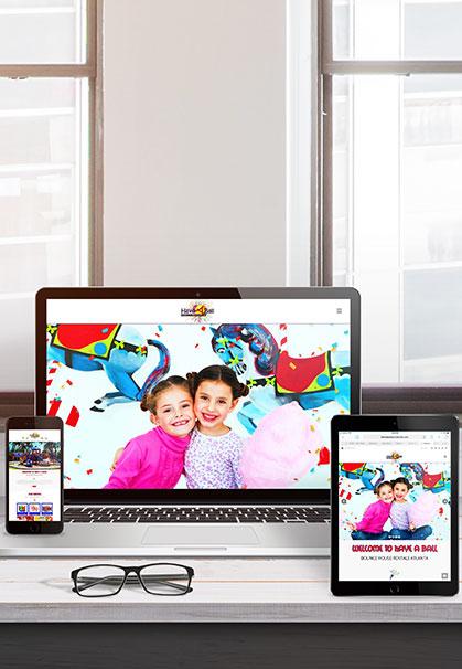 responsive-mockup-designer-desk-cropped