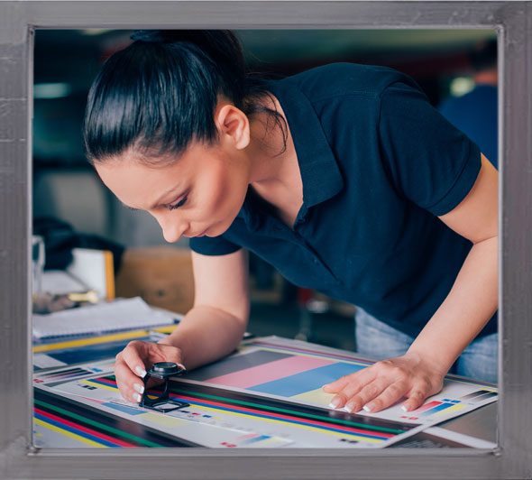 Printing-Services-Featured-Pic